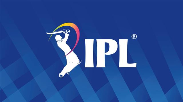 You are currently viewing Indian Premier League (IPL)